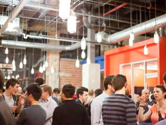 XXX Canadian-Startup002.JPG