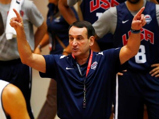2013-05-23-krzyzewski-coach-k-team-usa