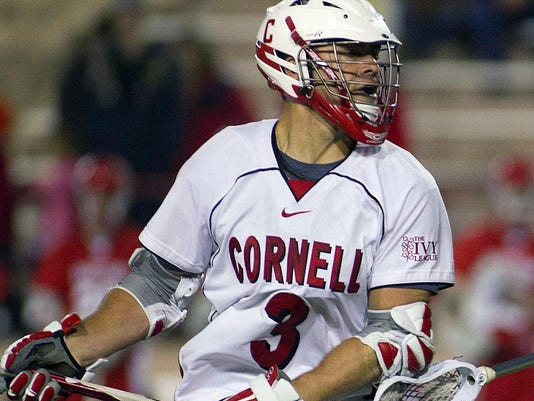 2011-05-14-rob-pannell-cornell-lacrosse