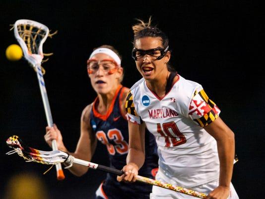 2013-05-24-alex-aust-maryland-lacrosse