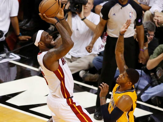 2013-05-25-lebron-james-cold-heat