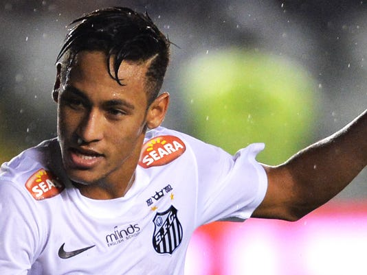 052513-neymar
