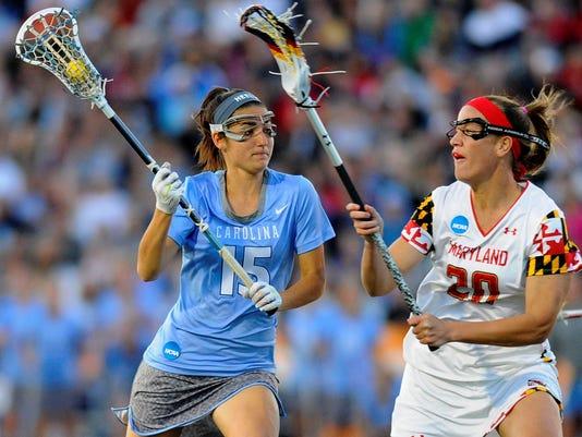 2013-05-26_NCAAWomensLacrosseFinal