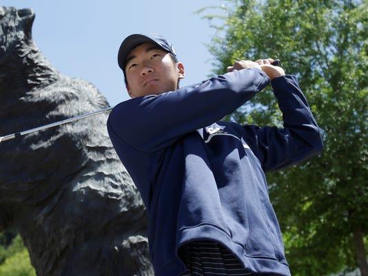 2013-05-23-michael-kim-california-golf