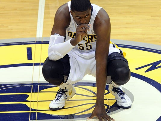 5-27-roy-hibbert-pacers-heat-game-3