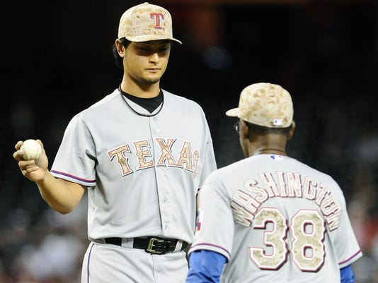 052713-darvish-washington