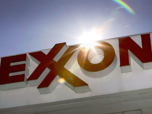 exxon-shareholdervote