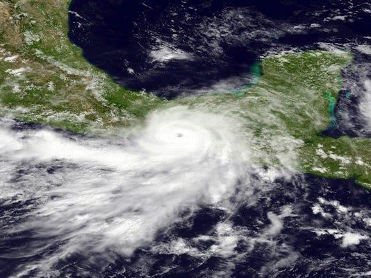 barbara-landfall