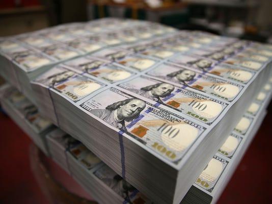 2013-05-29-dollar-bills