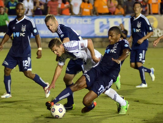 052913-galaxy-railhawks-us-open-cup