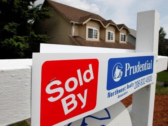 mortgage-sales