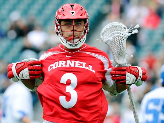 2013-05-25-rob-pannell-cornell-lacrosse