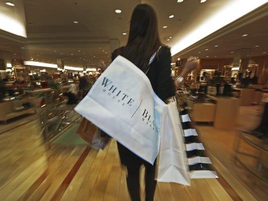 Shopping_Consumer