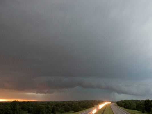 Okla. tornado1