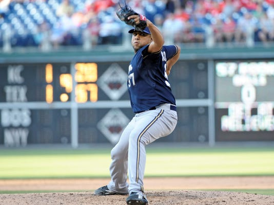 2013-06-01-brewers-fransicso-rodriguez