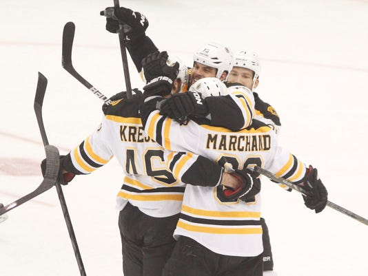 2013-06-01-bruins-penguins