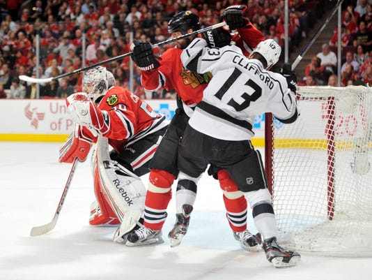 2013-06-02-blackhawks-kings-preview