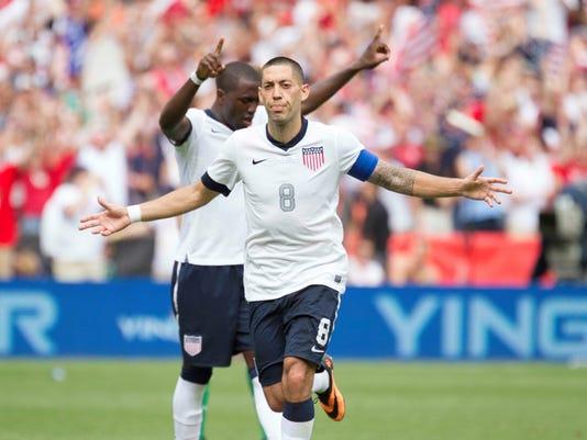 2013-6-2-clint-dempsey-us-soccer