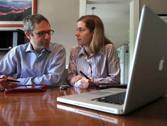 tech lawyers