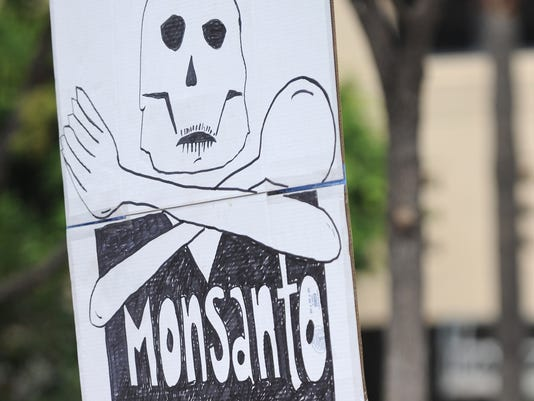 Monsanto_Lawsuit
