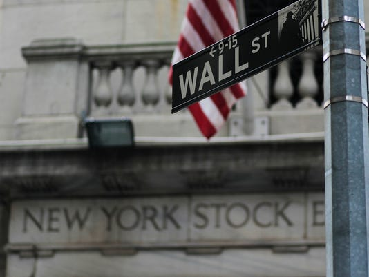 WallSt_NYSE