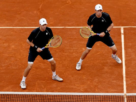 2013-06-06 Bryan brothers