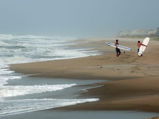 nc-beach-weather