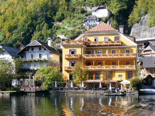Rick Steves Switzerland [Rick Steves] on bedtpulriosimp.cf *FREE* shipping on qualifying offers. You can count on Rick Steves to tell you what you really need to know when visiting Switzerland. This book guides you through bustling Zürich and charming Luzern its with flower-bedecked bridges. Crisscross the mountains on cable cars.