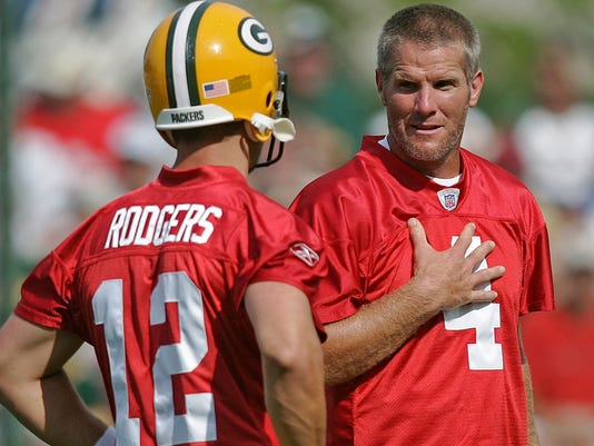 2013-06-06-rodgers-favre