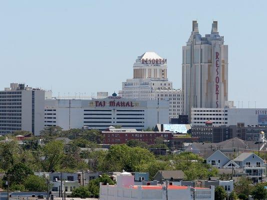 GAN ATLANTIC CITY ONLINE GAMBLING 060913