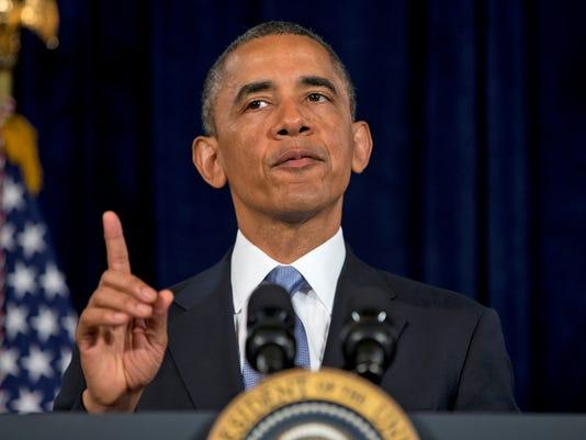obama defends nsa turley