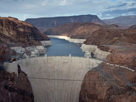 hoover-dam-safety