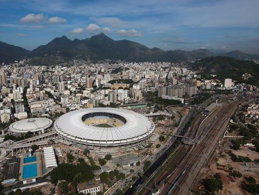 2013-6-10-confederations-cup-brazil