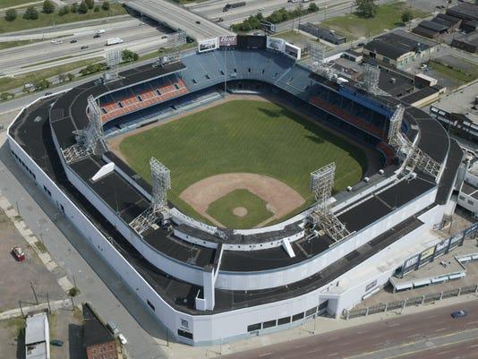 2013-06-10 Old Tiger Stadium2