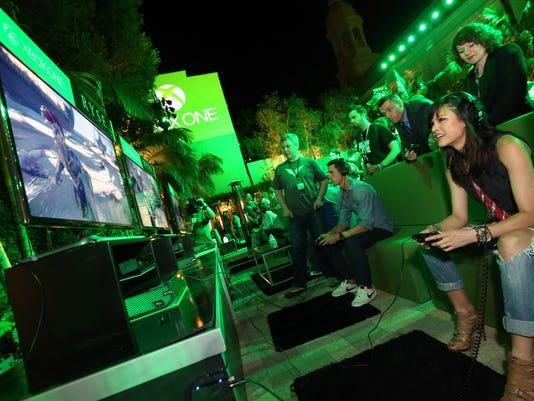 Xbox_Womengamers