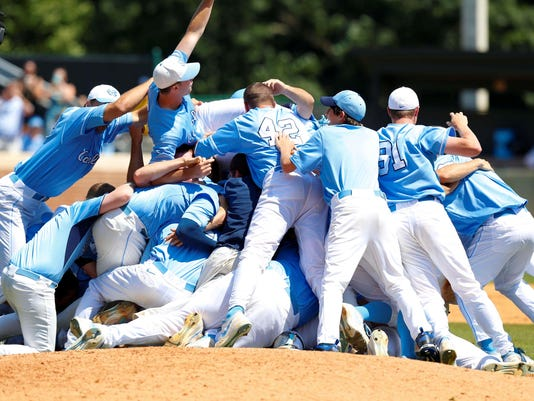 2013-06-11-north-carolina-baseball-celebration