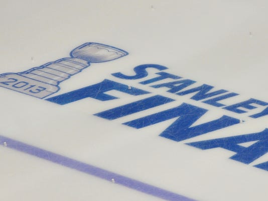 2013-06-12-stanley-cup-logo-on-ice