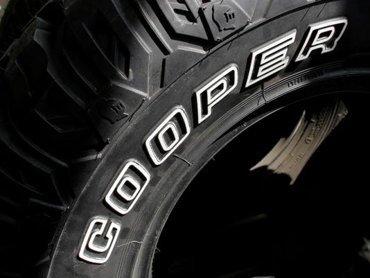 cooper_tire