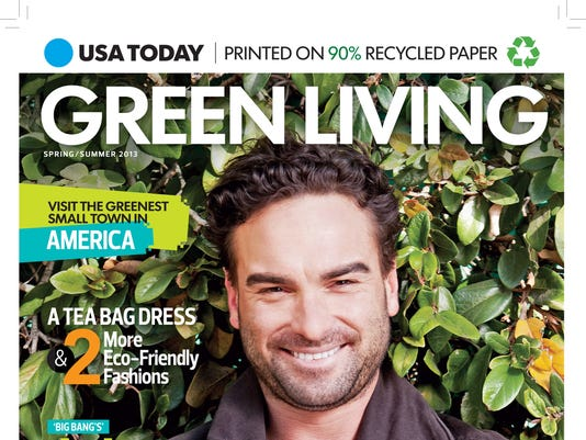 GREEN_COVER US47708.pdf