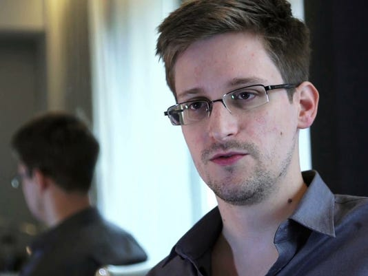 edward snowden jun 9 2013