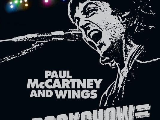Rockshow reissue cover 2013