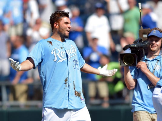 2013-06-12-eric-hosmer-walk-off-home-run