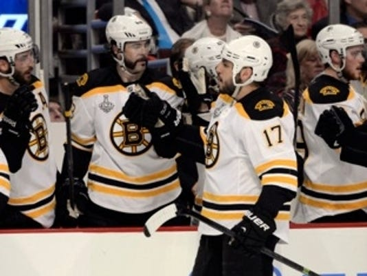 2013-06-13-boston-lucic-first-goal