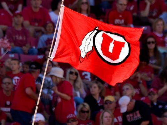2010-09-11-utah-utes-flag