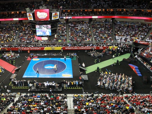 2013-03-23-ncaa-wrestling-championships
