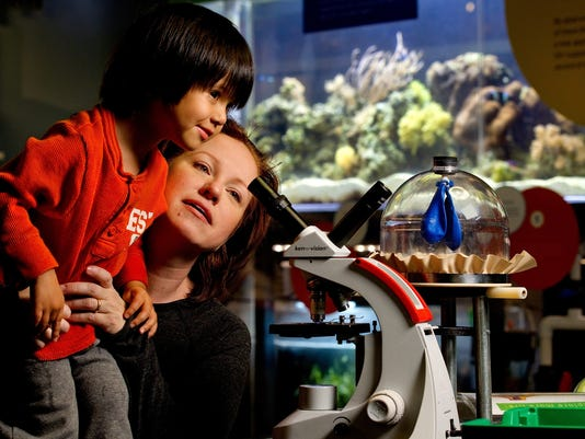 family museums DON'T OVERWRITE