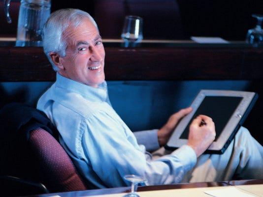 redefining-retirement