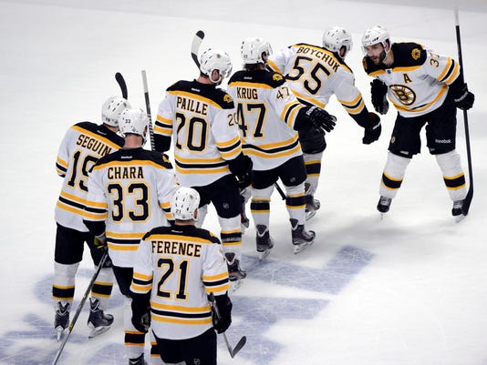 2013-06-16-boston-bruins-stanley-cup-final