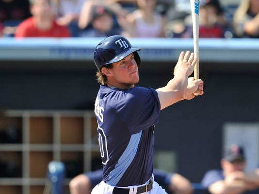 201306-16-wil-myers