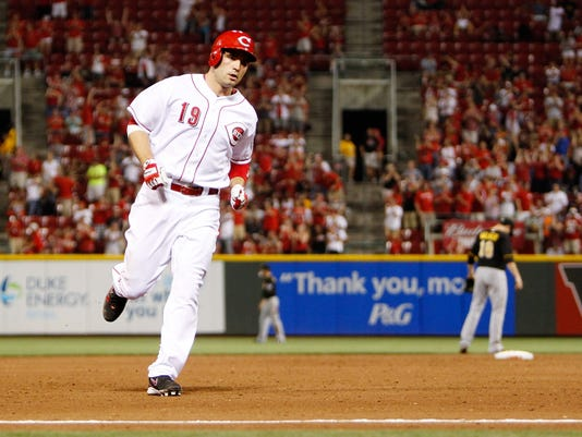 061713-joey-votto